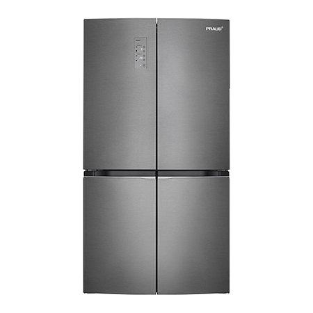 프라우드 양문형냉장고 NGRW909EMPS [895L]