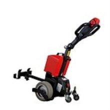 전동 견인 트랙터 운반기 핸드 파레트 카트 산업용_3AE149