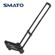 SMATO 접이식핸드카트 SM-FT35_3254FF