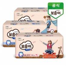액션핏 팬티 대형 남아 32매 3팩