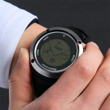 [VIP특가] 보이스캐디 GPS 시계형 T2A 거리측정기 필드용품