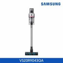 [단순변심 반품상품] 제트 무선 청소기 VS20R9043QA