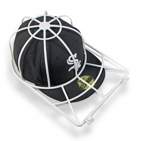 [HICKIES] 뉴에라 스냅백 모자 변형방지 세탁틀