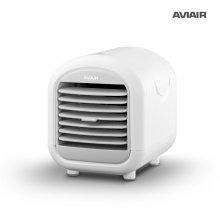 (특가상품) 이글루 미니 에어쿨러 냉풍기 ARC-30NLG