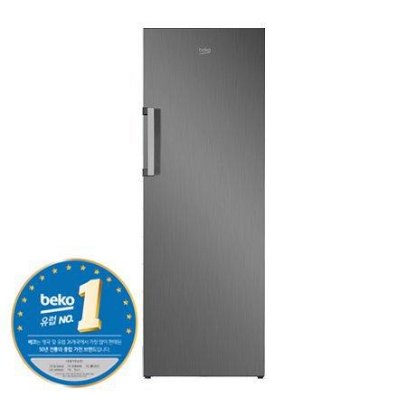 [맞춤형 구성설치 가능] 셀렉티드 패키지 냉동고 290L