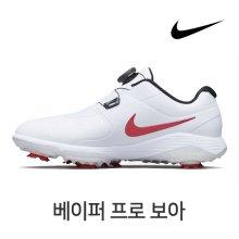 [나이키정품] 2019 베이퍼 프로 보아 골프화[AQ1789]