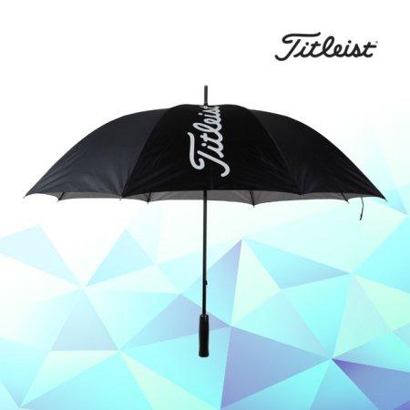 [아쿠쉬넷정품] UV 우산(TA9UVSK-0)