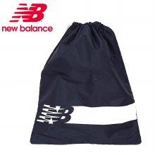NBGC9FI705-59 신치 색 뉴발란스 짐색 신발주머니 보조가방