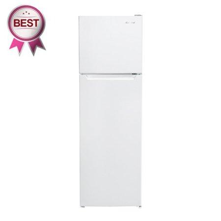 [에너지효율 1등급] 슬림형 냉장고 168L, 실속형