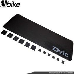 [디바이크] 디빅 자전거 로라 매트