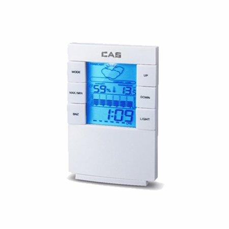 디지털 온습도계 T017
