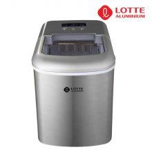 휴대용 제빙기 LIM-1500