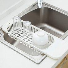 싱글라이프 주방 싱크대 거치 그릇 물빠짐 식기건조대