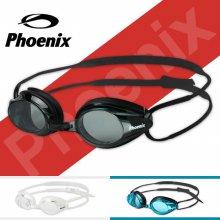 피닉스 PN-1000 수경 수영용품