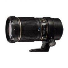 탐론 SP AF 180mm F3.5 Di B01 캐논용