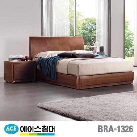BRA 1326-T CA2등급 / LQ (퀸사이즈)