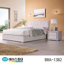 BRA 1382-T DT3등급 / LQ (퀸사이즈)