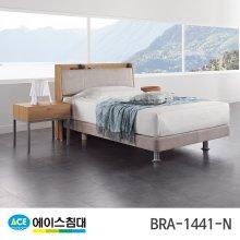 BRA 1441-N CA2등급 / DD (더블사이즈)