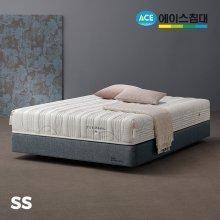 투매트리스 DT3 (DUO TECH3) / SS (슈퍼싱글사이즈)