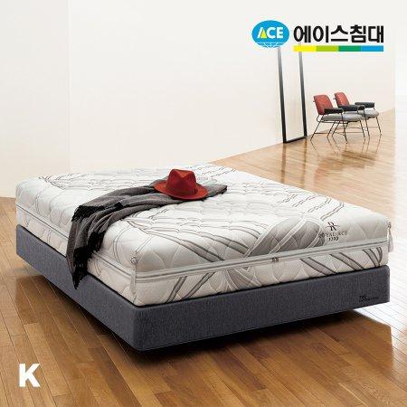 투매트리스 RA320D(ROYAL ACE)/K3(킹)