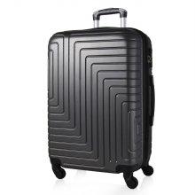 [캠브리지] 아스터 수화물 24형/67cm 확장형 여행가방 (923)