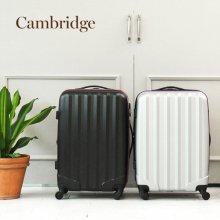 프레이 기내용 20형 확장형 여행가방