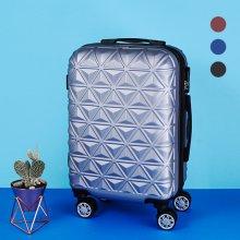 엘리엇 기내용 20형 확장형 여행가방