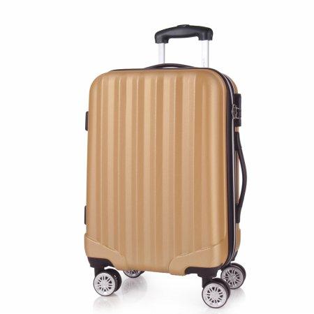 프레이V2 기내용 20 확장형 여행가방