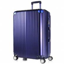 컬러그램 TSA 특대형 28형 확장형 여행가방