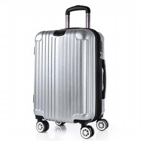브리스톨 TSA 확장형 여행가방 20형