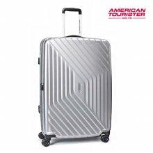 아메리칸투어리스터 New Crystal Plus 특대형 캐리어 79cm/29 Silver_DW284002