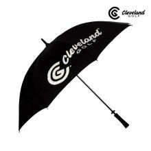 2019 클리블랜드 캐주얼 우산_CGP-18082I_골프용품 필드용품 CLEVELAND CASUAL UMBRELLA
