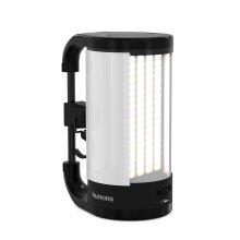허킨스 스타알파 Ver2.0 LED 캠핑랜턴 10050mAh