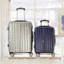 클랜드 TSA 특대형 28형 확장형 여행가방