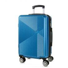 트리플 TSA 기내용 20형 확장형 여행가방