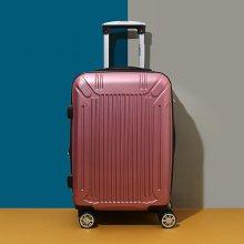 [캐리온] 엘모어 TSA 기내용 20형 확장형 여행가방