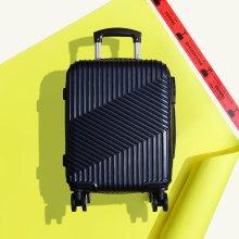 [캐리온] 트래비스 기내용 20형 여행가방
