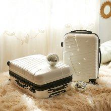 [캐리온] 디셀라 특대형 28형 확장형 여행가방