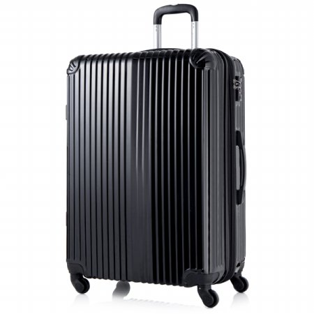 아체르 TSA 특대형 28형 확장형 여행가방