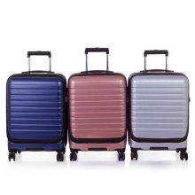 로렌티 TSA 기내용 20형 여행가방