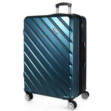 데이브 TSA 특대형 28형 확장형 여행가방