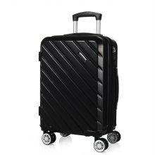 데이브 TSA 기내용 20형 확장형 여행가방