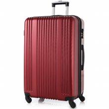 [캐리온] 로엘리N 특대형 28형 확장형 여행가방