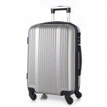 [캐리온] 로엘리N 기내용 20형 확장형 여행가방