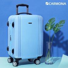 [카르모나] 에이린 TSA 특대형 28형 확장형 여행가방