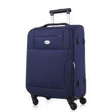 [캐리온] 루아 EVA 20형 확장형 여행가방