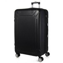 [캐리온] 엘모어 TSA 특대형 28형 확장형 여행가방