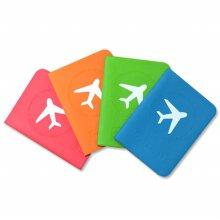 여권케이스 Passport Case