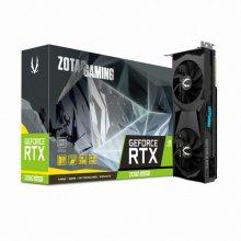GAMING 지포스 RTX 2080 SUPER D6 8GB TWIN