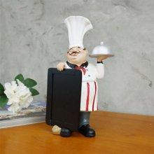 즐거운 요리 칠판 보드 칠판보드
